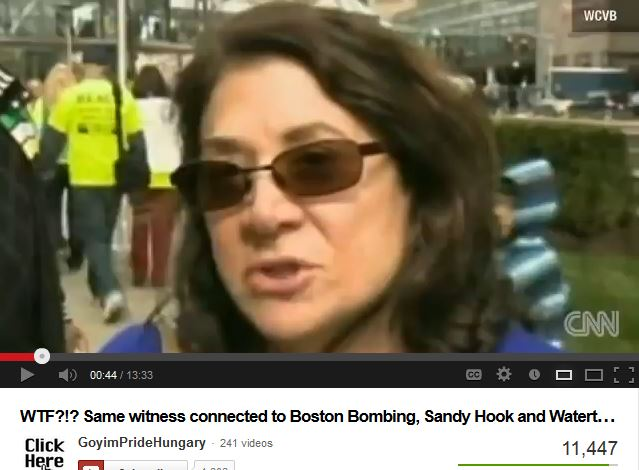Capture_same woman saw bombing and shootout 02