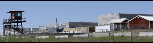 NSA data center utah c