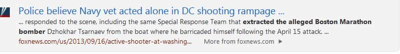 link to Boston bombing_article scrubbed_more text_different search