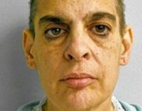 mother who burned off sons penis