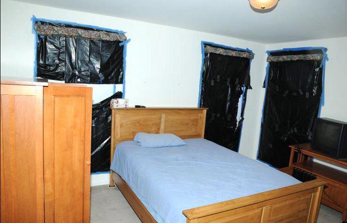 bedroom_NYPost