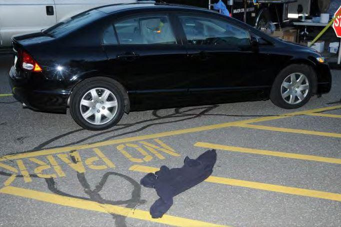 car and jacket_NYPost