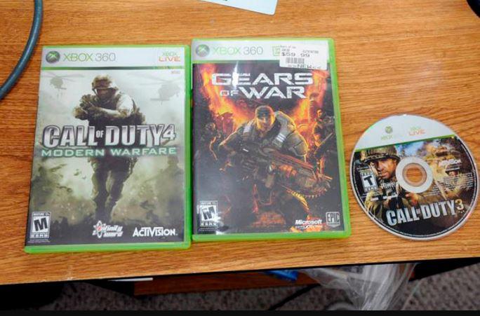 video games_NYPost