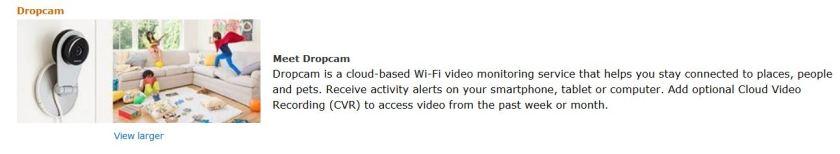 2014_Amazon wi fi monitoring b