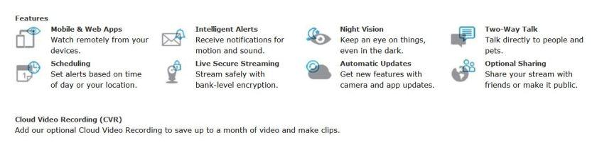 2014_Amazon wi fi monitoring c