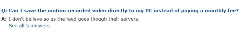 2014_Amazon wi fi monitoring question