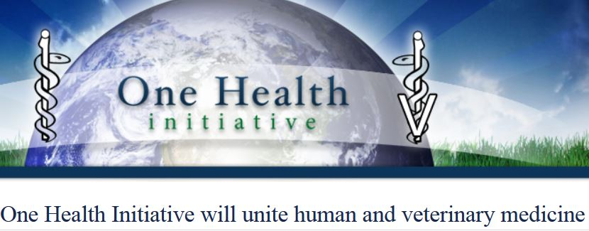 Title One Health