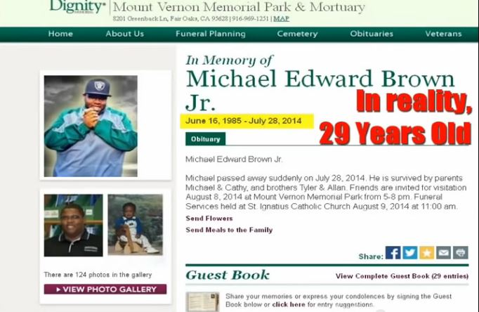 brown obit page_29 yo