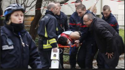 victim fancy man talking to him_french interior minister