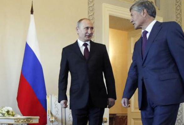 2015_Putin post 03